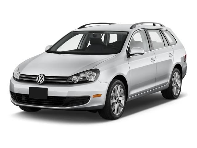 2012 volkswagen jetta sportwagen vw review ratings. Black Bedroom Furniture Sets. Home Design Ideas