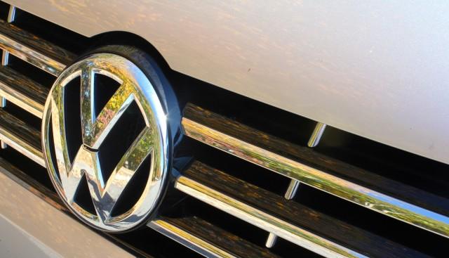 2012 Volkswagen Passat TDI Six-Month Road Test