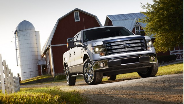 Best & Worst Sellers, Ford Escape Recall, Police Car Of The Future: Car News Headlines