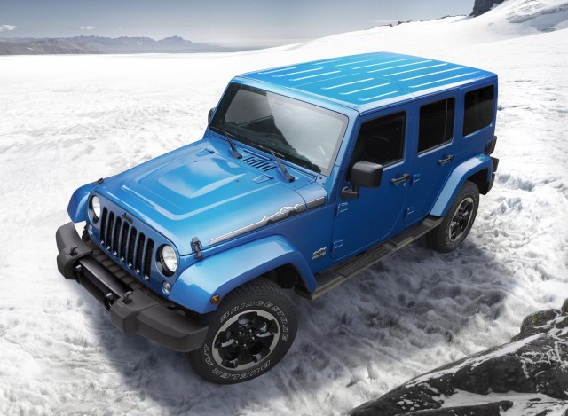 2014 jeep wrangler review ratings specs prices and. Black Bedroom Furniture Sets. Home Design Ideas