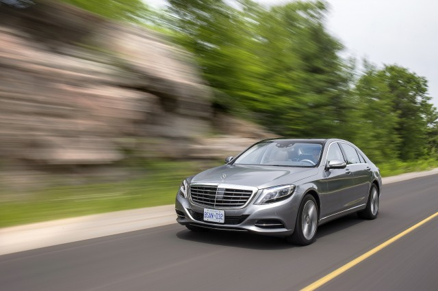 Mercedes benz to add head up display as optional extra for Mercedes benz heads up display