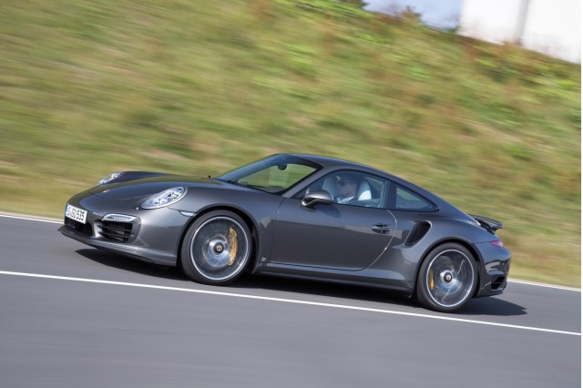 2014 porsche 911 turbo turbo s first drive. Black Bedroom Furniture Sets. Home Design Ideas