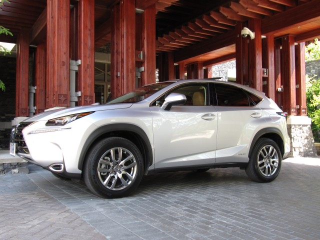 new car launches june 20142016 Toyota RAV4 Hybrid To Launch At New York Auto Show