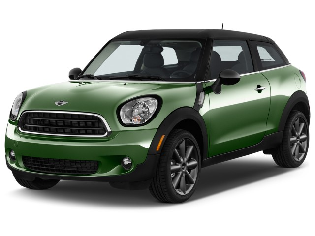 2015 mini cooper paceman pictures photos gallery the car. Black Bedroom Furniture Sets. Home Design Ideas