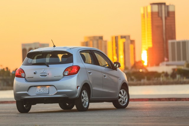 Highest Gas Mileage For The Least Money We Rate 10 Top Cars