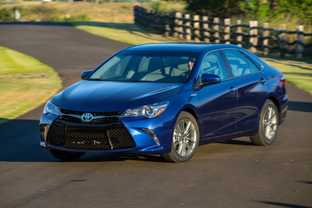 toyota camry hybrid price sensitivity analysis 2012 toyota camry hybrid le b  the model does shine a light on the sensitivity of hybrid  ma delucchia retail and lifecycle cost analysis of hybrid.
