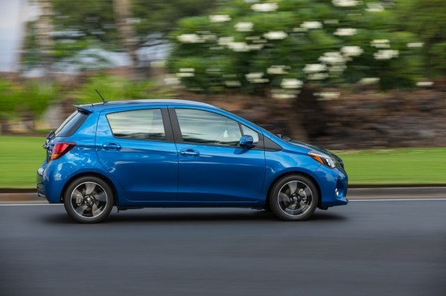 Chevy Spark Ev Lease Deals