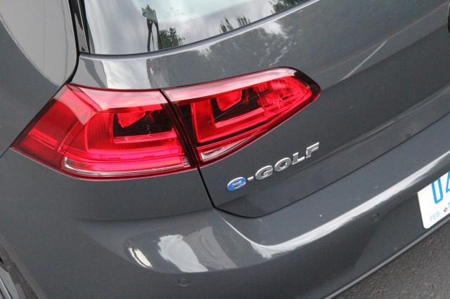 EPA Tells Volkswagen to Build EVs as Penance for Diesel Scandal