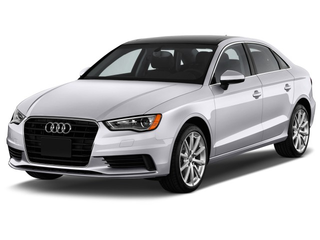 2016 Audi A3 Review, Ratings, Specs, Prices, And Photos