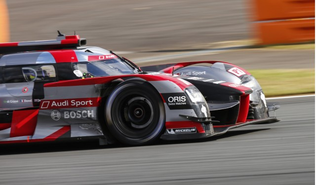 Audi To End Wec Campaign After 2016 Including Le Mans