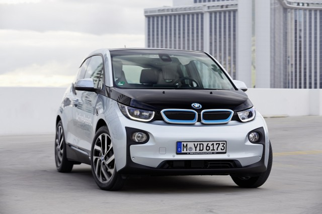 new and used bmw i3 for sale the car connection. Black Bedroom Furniture Sets. Home Design Ideas