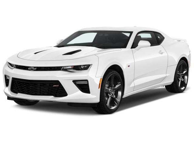 2016 chevrolet camaro chevy review ratings specs prices and photos the car connection. Black Bedroom Furniture Sets. Home Design Ideas