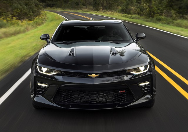2016 chevy camaro driven 2017 bmw alpina b7 spied electric aston martin revealed today s car news. Black Bedroom Furniture Sets. Home Design Ideas
