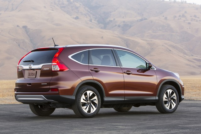 subaru outback vs honda cr v compare cars