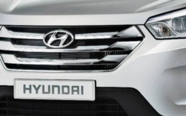 2016 Hyundai B-segment crossover for U.S. might be next-gen ix25