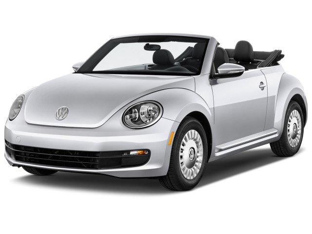 new and used volkswagen beetle convertible for sale the car connection. Black Bedroom Furniture Sets. Home Design Ideas