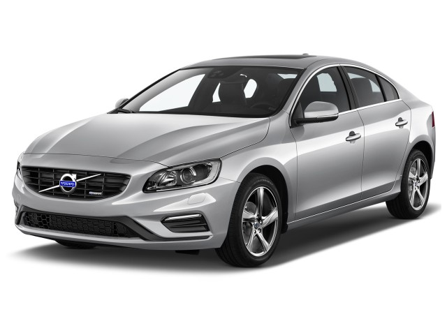 Volvo xc60 2016 further 2015 Volvo C70 Convertible further 941 Volvo C70 2014 Wallpaper 3 likewise 803869 Swirl Pot Fueling Set Ups further 2014 Volvo C70 Convertible Release Date. on the car connection 2013 volvo c70 review ratings specs