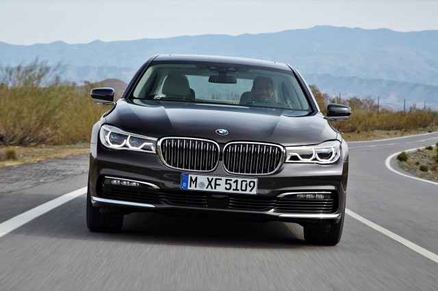 diesel bmw 7 series won 39 t be sold in u s company confirms. Black Bedroom Furniture Sets. Home Design Ideas
