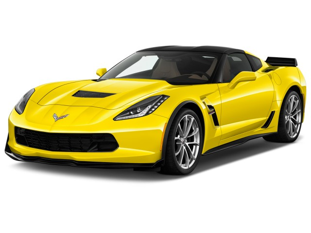 2017 chevrolet corvette chevy review ratings specs. Black Bedroom Furniture Sets. Home Design Ideas
