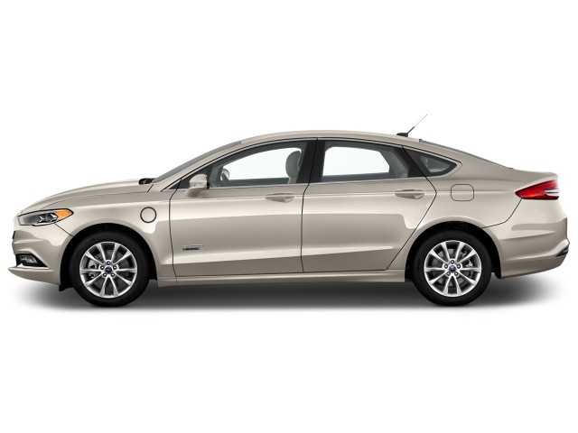 Norm Reeves Ford >> New and Used Ford Fusion Energi For Sale - The Car Connection