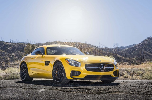 2017 mercedes benz amg gt review ratings specs prices for 2017 mercedes benz gts amg price