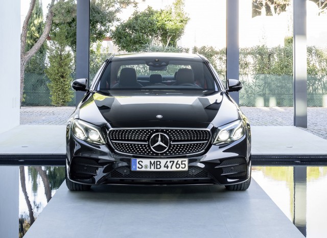 2017 mercedes amg e43 mercedes benz owners 39 forums for Mercedes benz repair forum