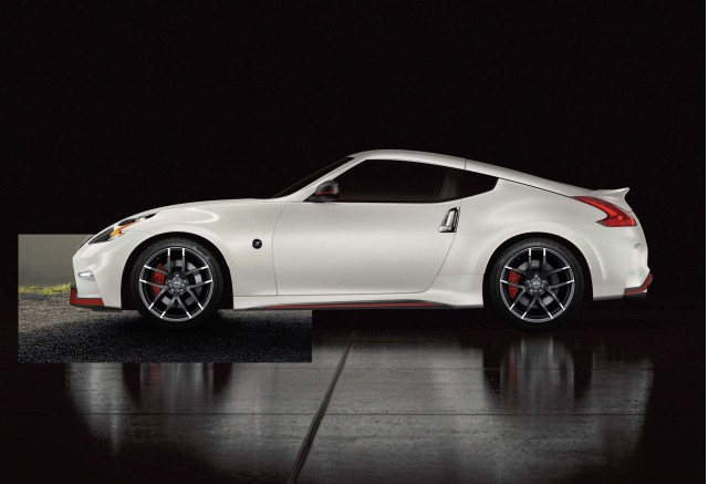 report nissan z toyota supra concepts bound for 2017 tokyo auto show. Black Bedroom Furniture Sets. Home Design Ideas