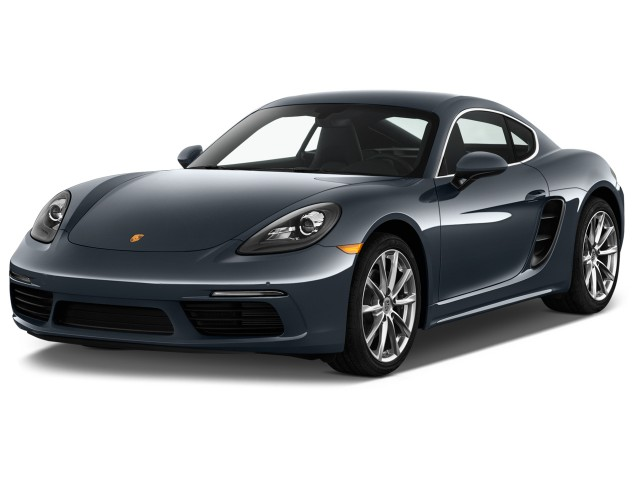 new and used porsche 718 cayman for sale   the car connection
