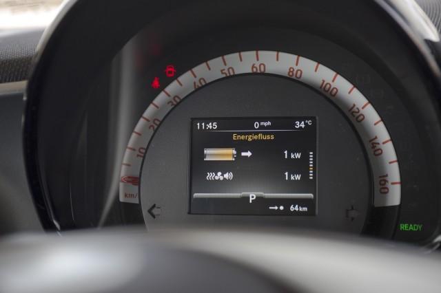 [Obrazek: 2017-smart-fortwo-electric-drive-europea...9927_m.jpg]