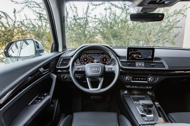 Audi Dealer NJ Audi Lease Deals Specials A3 A4 A5 A8 Q3 Q5 Q7