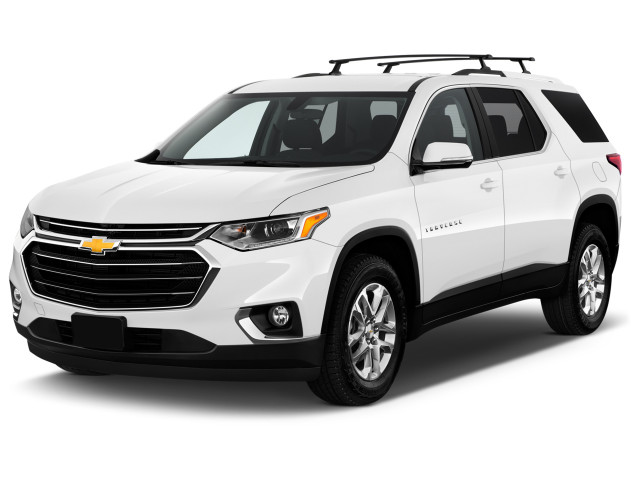 Chevrolet Cars For Sale In Stewartville  House Chevrolet