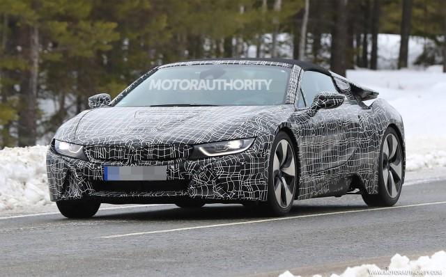 2013 - [BMW] i8 [i12] - Page 22 2019-bmw-i8-spyder-spy-shots--image-via-s-baldauf-sb-medien_100596084_m