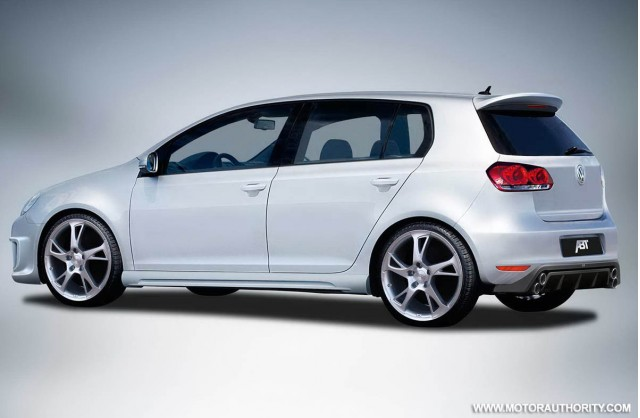 abt sportsline mark vi golf 001