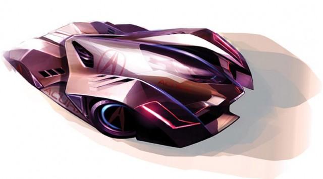 Acura_FCX.jpg