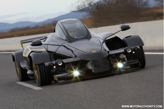 ad tramontana r edition roadster 016