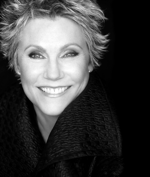 Anne Murray Will Have Her Revenge On Kanye West