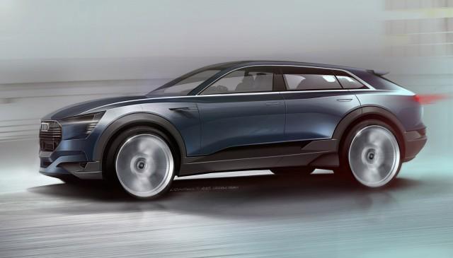 2017 Acura Concept