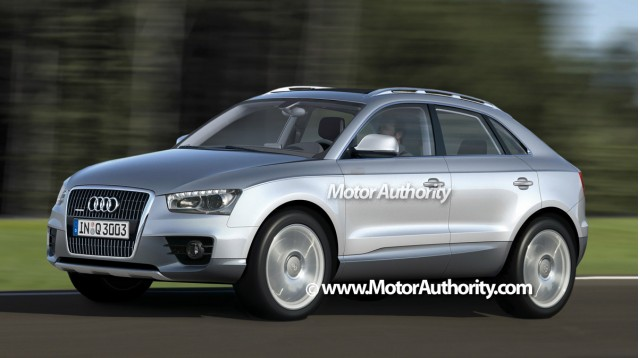 audi q3 render motorauthority 001