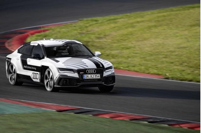 2015 Rolls-Royce Ghost, Martini Porsches, McLaren P1 Track ...