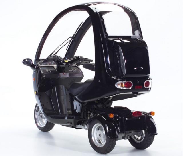 automoto three wheeler 013