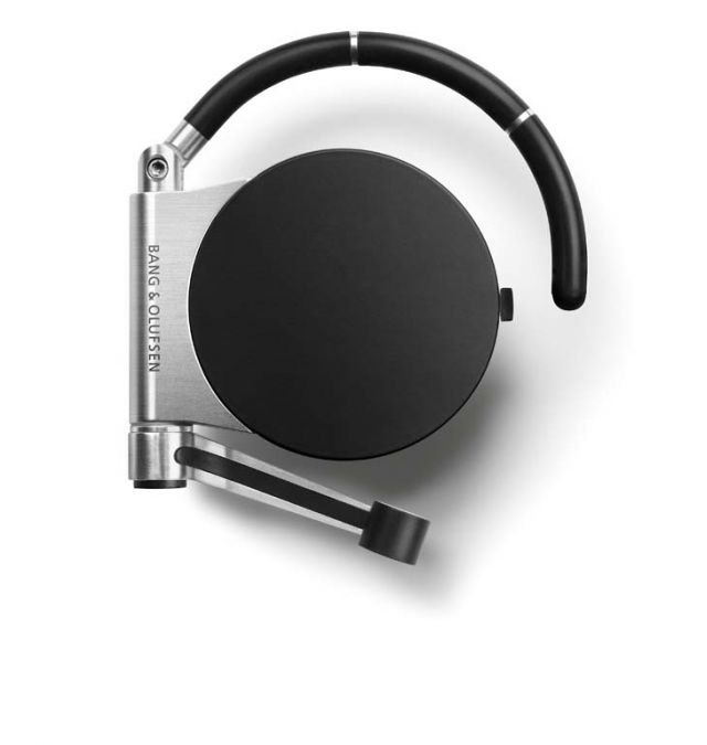 Bang & Olufsen Bluetooth