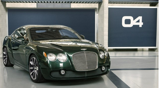 bentley continental gtz 01