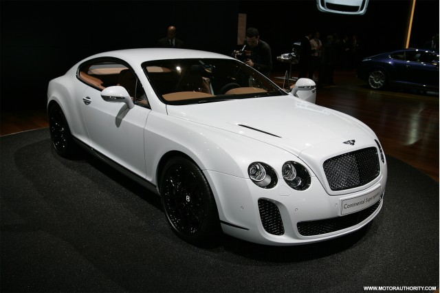 bentley supersports geneva live 001