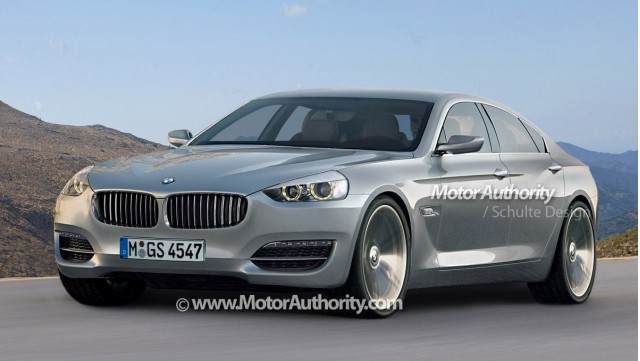 bmw 8 series rendering motorauthority 001