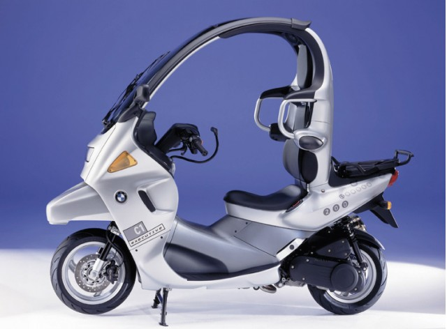 bmw c1 pop up 001
