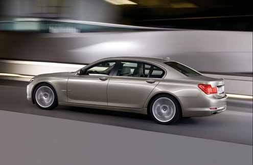 31st-Anniversary 7 Series Featured in Neiman Marcus Christmas Book
