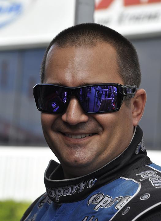 Copart Home Page >> Brandon Bernstein Joins Morgan Lucas Racing For 2012 NHRA ...