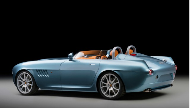 Mercedes Amg Gt Roadster Bristol Bullet Alternative Chiron Design This Week S Top Photos