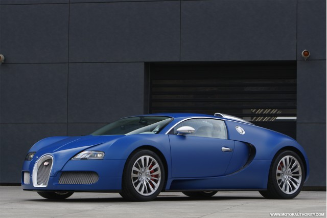 bugatti veyron bleu centenaire 001