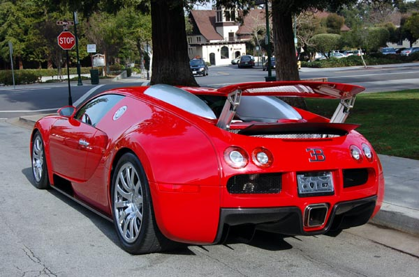 image bugatti veyron red 11 size 600 x 398 type gif posted on septembe. Black Bedroom Furniture Sets. Home Design Ideas